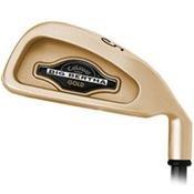 Callaway Mens Golf Irons Set 3-PW Golf Clubs Regular Flex Graphite Shafts, Outdoor Stuffs