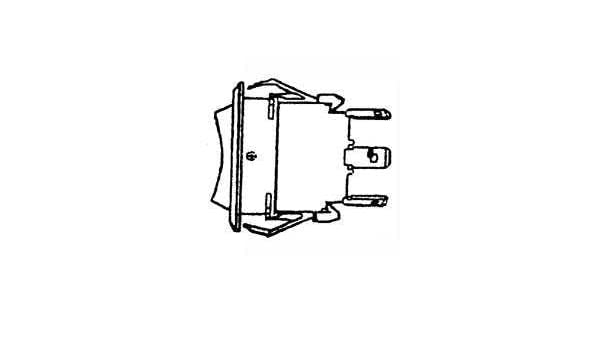 Amazon.com : United States Hardware M-146c 3-way Bilge Pump Switch on 3 way lighting, 3 way outlets, 3 way breakers, 3 way injector, 3 way circuit diagram, 3 way connectors, 3 way electrical circuit,