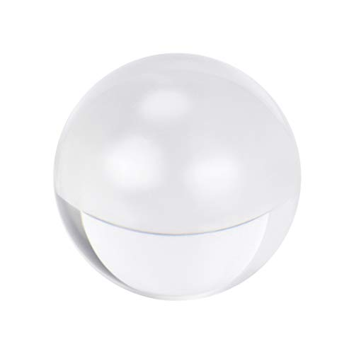 Most Popular Plastic Spheres