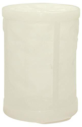 Makita 451208-3 Vacuum Pre-Filter