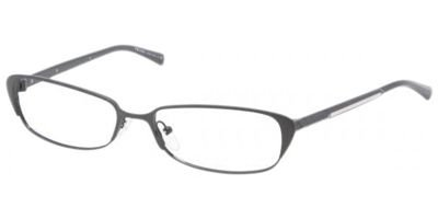 prada-eyeglasses-vpr-54o-black-fad-101-vpr54o