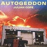 Autogeddon [US-Import]