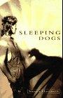 Sleeping Dogs, Sonya Hartnett, 0670865036