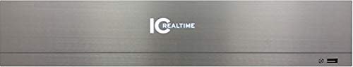 ic realtime dvr - 8