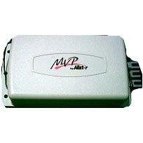 Allstar 110548 MVP 1 Channel 318 Mhz Garage Door Opener Receiver