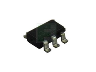 FAIRCHILD (ON SEMICONDUCTOR) FDC6401N Dual N-Channel 20 V 70 mOhm 2.5V Specified PowerTrench Mosfet SSOT-6 - 3000 item(s) by FAIRCHILD (ON SEMICONDUCTOR)