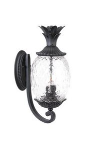 Outdoor Light Fixture Collections in US - 7