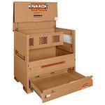 Knaack 79-D Storagemaster Chest