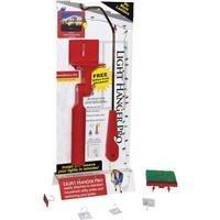 christmas light remover pole - 8