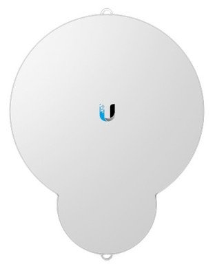 Ubiquiti AF24HD, airFiber 24HD AF-24HD 24GHz 20km Wireless Backhaul by Ubiquiti Networks