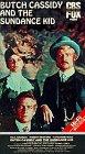 Butch Cassidy/Sundance