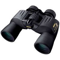 Nikon 7238 Action Ex Extreme 8 X 40 mm All Terrain Binocular