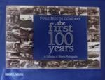 Ford Motor Company: The First 100 Years