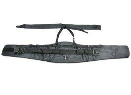 Sandia 10-0421 Waist Belt for Hipster Hip VAC by Sandia