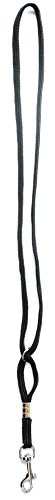Small Dog Grooming Leash Loop for Pet Grooming Table,Black ()