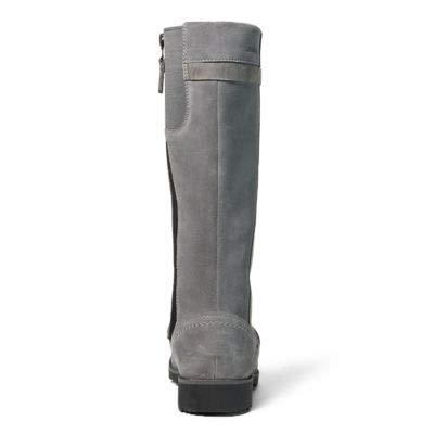 Eddie Bauer Women's Trace Boot