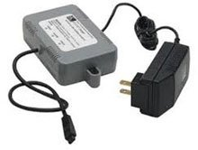 (Zebra Running Charger for Zebra QL220, QL320, QL420 Plus and RW420 Mobile Printers P/N: CC16614-G4)