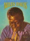 Miles Davis, Ron Frankl, 0791021572