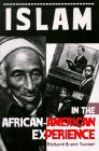 Search : Islam in the African-American Experience