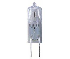 osram-64415-10-watt-halogen-lamp