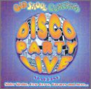 Disco Party Live by Waxworks Records
