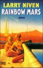 Niven Rainbow Mars Cover klein