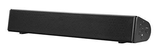 Bluetooth Wired Computer Sound bar 30watts Three Equalizer Mode Audio Speaker for PC Smart Phone TV Projector