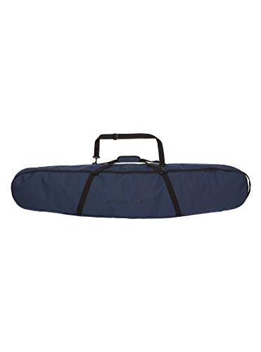 - Burton Space Sack Snowboard Bag, Dress Blue, 166 cm