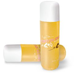 Forever Spring Skin Care - 7