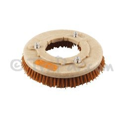 21-1206 Brush 12 Inch (.070/46 Grit)for Cardinal