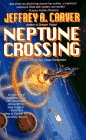 Neptune Crossing (The Chaos Chronicles, Vol 1)
