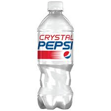 crystal-pepsi-20-fl-oz-single-bottle