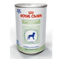 ROYAL CANIN Canine Development Puppy Can (24/13.6 oz) For Sale