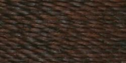 Mahogany Polyester Thread (Coats Thread & Zippers Dual Duty XP General Purpose Thread, 250-Yard, Cherry Mahogany)