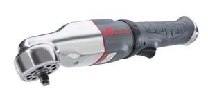 Ingersoll Rand Co 2025MAX 1 2 Hammer-Head Impact Tool