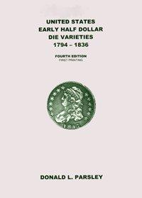 Dollar Die (United States early half dollar die varieties, 1794-1836)
