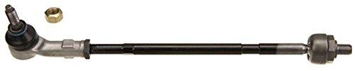 - TRW JRA219 Premium Tie Rod Assembly