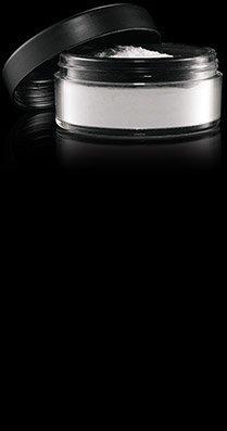 MAC Prep + Prime Transparent Finishing Powder by MAC
