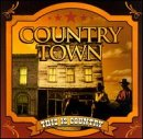 This Is Country: Country Town Various