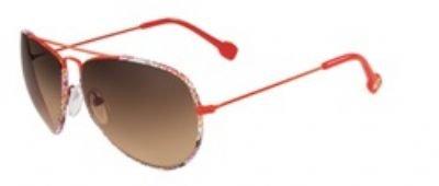 emilio-pucci-125s-sunglasses-color-800