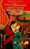 The Marquess Lends A Hand (Zebra Regency Romance)