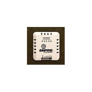 Empire TMV Wall Thermostat Reed Switch (Empire Millivolt Thermostat)