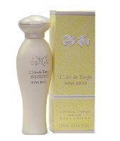 lair-du-temps-by-nina-ricci-17-oz-eau-de-toilette-spray-for-women