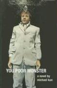 Download You Poor Monster pdf