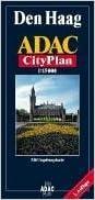 Plan de ville den haag adac cityplane international