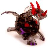 BAKUGAN B2 BAKUNEON NEW LOOSE TRANSLUCENT DARKUS BLACK NEO DRAGONOID VOLTA RANDOM G POWER