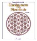 L'Ancien secret de la fleur de vie, tome 2 par Drunvalo Melchizedek