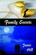 Read Online Family Secrets pdf epub