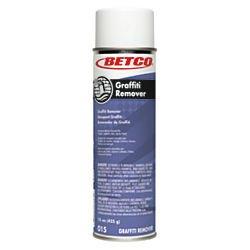 betcor-graffiti-aerosol-remover-15-oz-case-of-12
