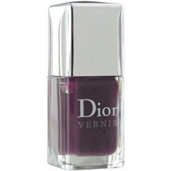 Dior Vernis Nail Polish - 3